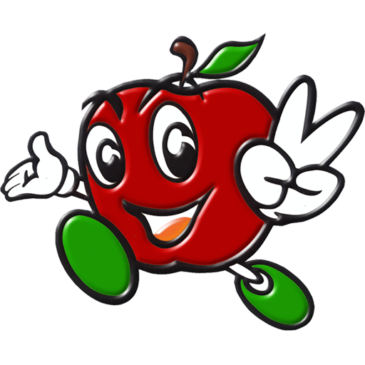 사과사랑동호회