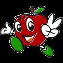 사과사랑동호회 icon