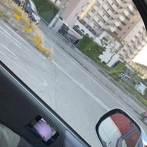 ハイエースバン  H31/4 4WD寒冷地仕様のカスタム事例画像 たにやんさんの2019年11月06日08:55の投稿