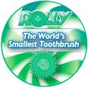 Rollybrush UK