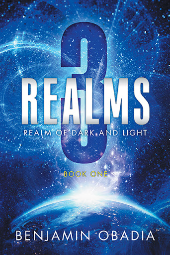 3 Realms cover