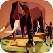 History 2048  -  3Dパズルゲーム