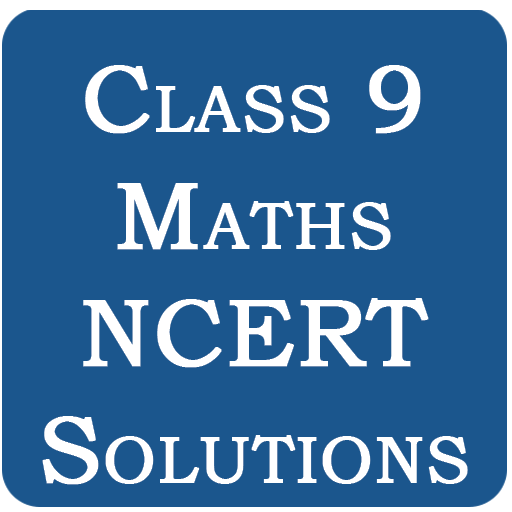 Class 9 Maths NCERT Solutions Android APK Download Free By Devotionalappszone