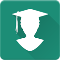 My Study Life - Digital School Planner You Need icon