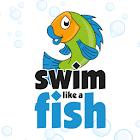 Swim Like A Fish icon