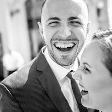 Wedding photographer Aleksey Shramkov (Proffoto). Photo of 11.03.2016