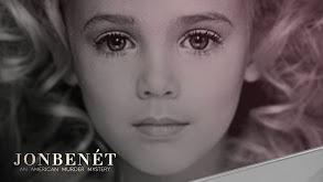 JonBenét: An American Murder Mystery thumbnail