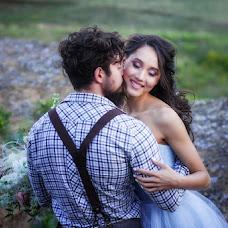 Wedding photographer Elena Belinskaya (elenabelin). Photo of 20.06.2017