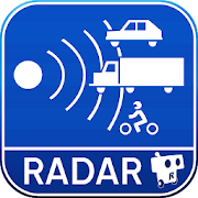 App Radarbot Free: Speed Camera Detector & Speedometer APK for Windows Phone