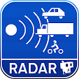 Radarbot Fr.. file APK for Gaming PC/PS3/PS4 Smart TV