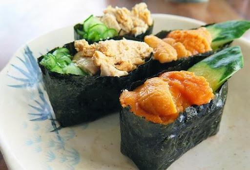 Japanese Food  screenshots 2