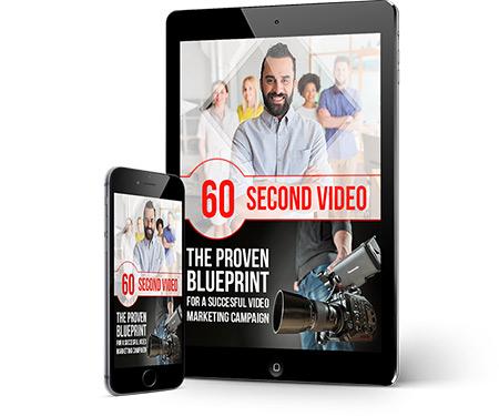 60 Second Video Blueprint