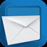 com.syntomo.email