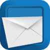 Email App für Exchange Mail