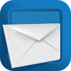 Email App für Exchange Mail icon