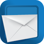 Email Exchange + by MailWise Icon