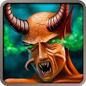 Curse Breakers : Paranormal icon