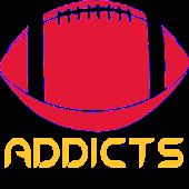 News - Kansas City Football!