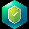 Kaspersky Internet Security icon
