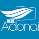 Download Rede Adonai For PC Windows and Mac
