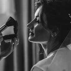Wedding photographer Shalena Olena (shalena). Photo of 12.10.2018