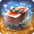 Shadow Deck: Heroes Card Battle games CCG 0.1.23