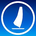 iWind - Ветер и температура icon