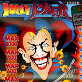 Jolly Joker icon