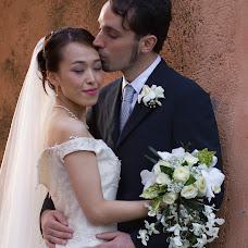 Wedding photographer Franco Novecento (franconovecento). Photo of 30.11.2016