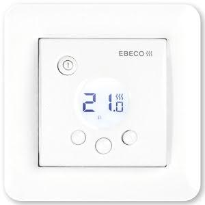 Ebeco EB-Therm 205