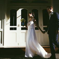 Wedding photographer Marta Yuga (martayuga). Photo of 31.08.2016
