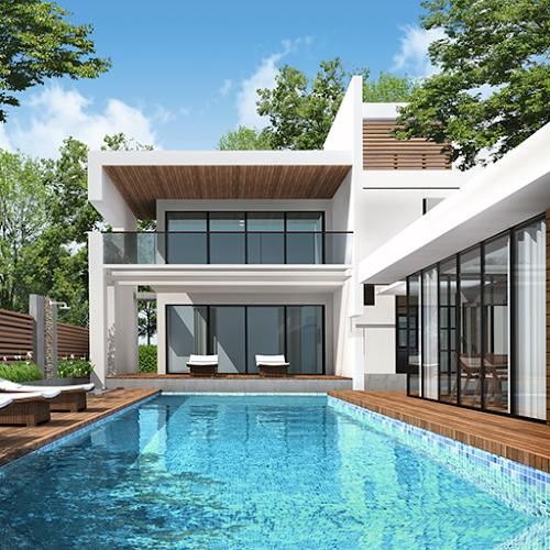 Home Design Dreams - Design My Dream House Games(Mod Money) 1.3.6mod