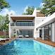 ホームデザインドリーム - 夢のマイホームを自分の好みにデザイン&リフォームしよう!