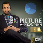 The Big Picture with Kal Penn