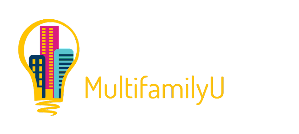 Evaluating Multifamily Properties (With Case Study)