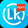 Lynkn360 icon