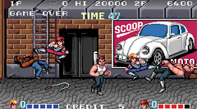 05 - Double Dragon.jpg