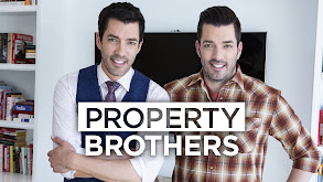 Property Brothers thumbnail