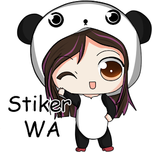 Download Cute And Free Wa Stickers Apk Latest Version 1 4