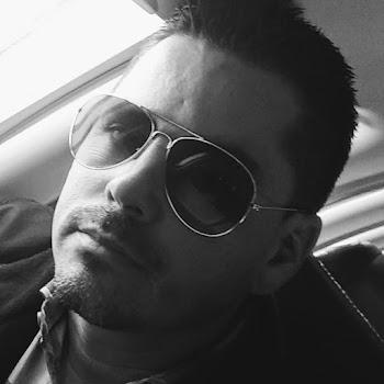 Foto de perfil de cesar2019