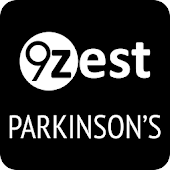 9zest Parkinson's Therapy & Exercises