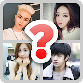 Ultimate KPop Idol Quiz 2019 Android APK Download Free By Echo Services
