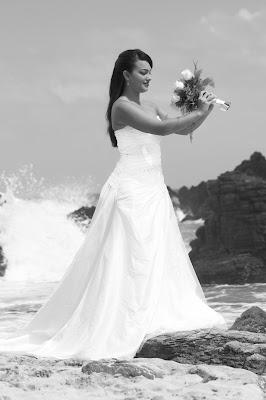 Fotógrafo de bodas Sammy Carrasquel (smcfotografiadi). Foto del 10.07.2015