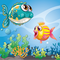 Slot Ocean icon