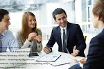 6.Our Consultancy services is the Best in Class Entrepreneurs Consultancy in Bhopal