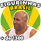 Top Figurinhas Brasil WAStickerApps Stickers Android apk