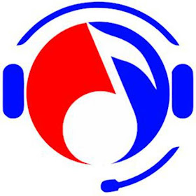Club Radio Digital