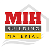 MIH - Building Materials Android APK Download Free By MIH GROUP