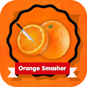 Download Orange Smasher APK latest version 1 1 for android