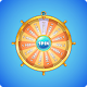Download Spin Wheel : Spin To Earn Money For PC Windows and Mac 1.0